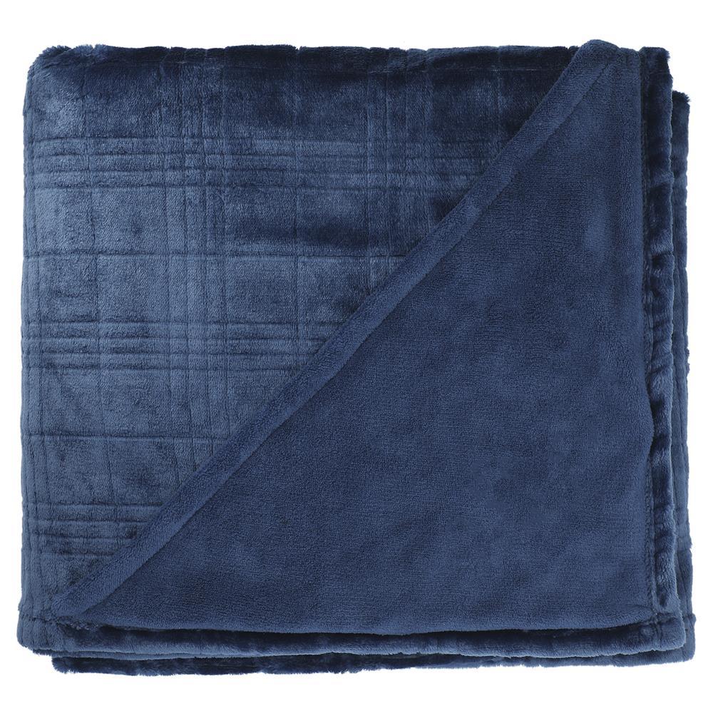 Custom Luxury Comfort Flannel Fleece Blanket