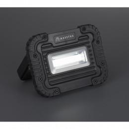 Custom Adjustable Work Light w/Stand