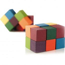 Custom Icon Mental Blocks