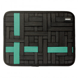 Cocoon 11' Grid-it with tablet pocket