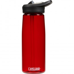 Custom CamelBak Eddy 25 oz. BPA-Free Water Bottle with Straw