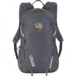 Custom Camelbak Cloud Walker 18L Computer Backpack