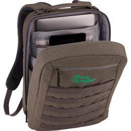 Custom CamelBak Coronado 15'' Computer Backpack