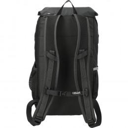 Custom CamelBak Eco-Arete 18L Backpack
