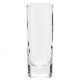 Custom Cordial Glass