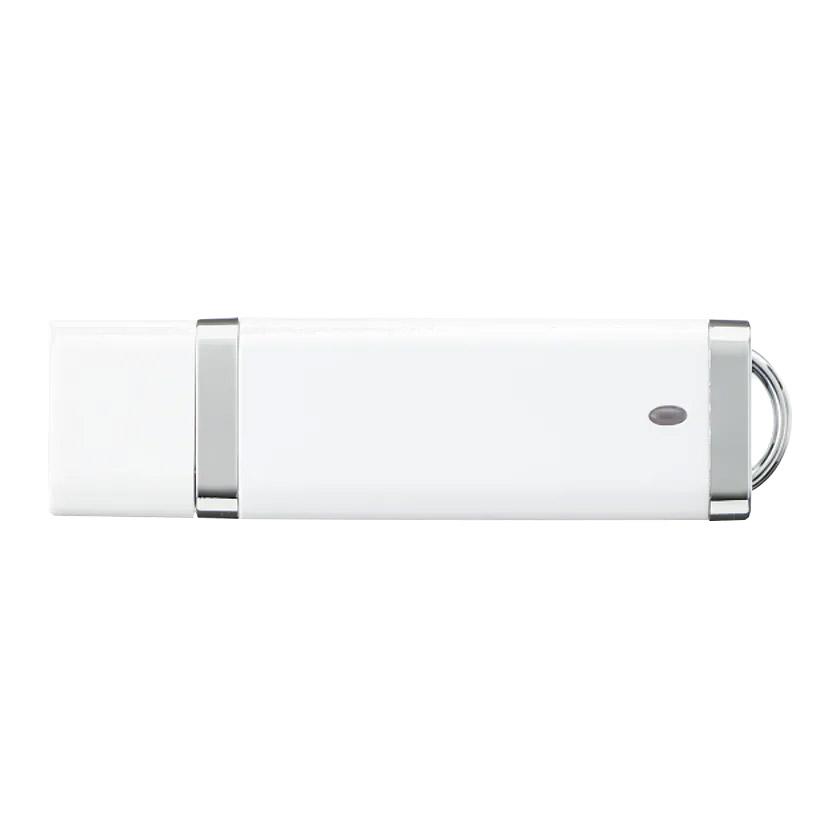 Custom Jetson Flash Drive 8GB