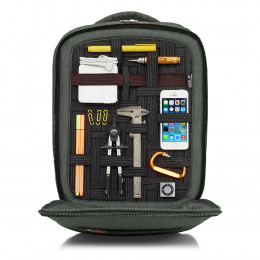 Cocoon Graphite 15'' Backpack