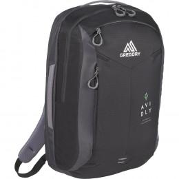 Custom Gregory Border 25 Backpack
