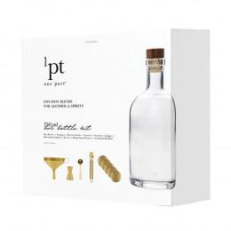 1pt Bar Bottle Kit