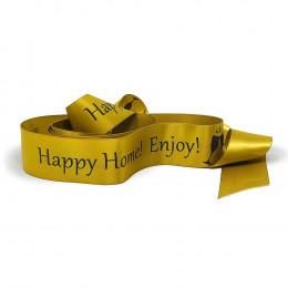Skip Hop Portable Pronto Gift Pack