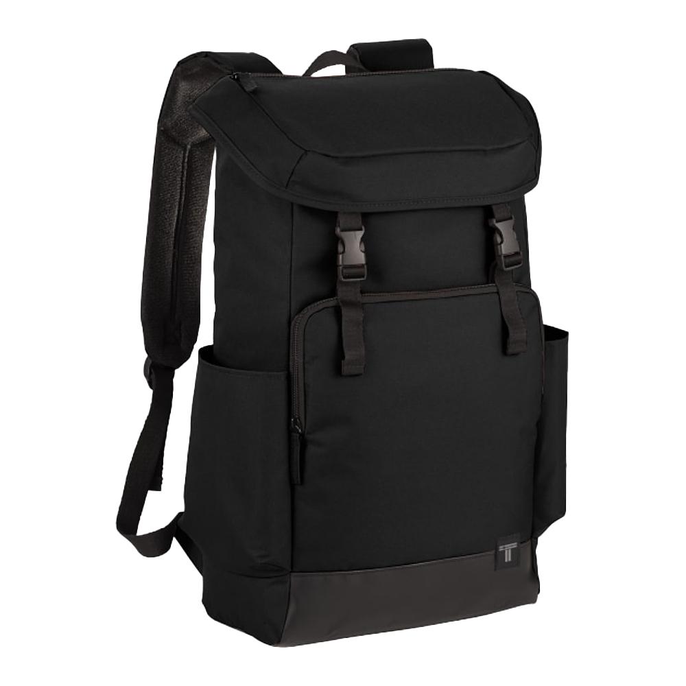 "Custom Tranzip 15"" Commuter Computer Backpack"