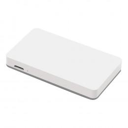 Custom MOSAIC 2.0 Power Bank and Flash Drive
