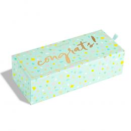 Sugarfina® Congrats Bento Box
