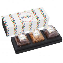 Classic Treats Custom Candy Cubes
