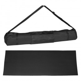 Custom Everyday Wellness Portable Yoga Mat
