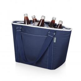 Custom Topanga Cooler Bag