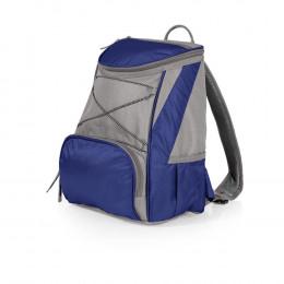 Custom PTX Cooler Backpack