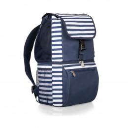 Custom Insulated Cooler Backpack