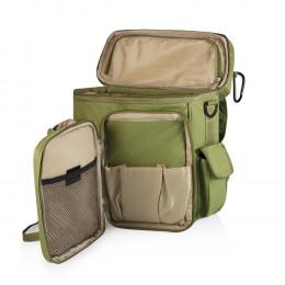 Custom Turismo Cooler Backpack