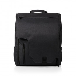Custom Commuter Travel Cooler Backpack