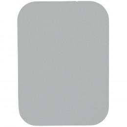 Custom Equinox Wireless Charging Pad