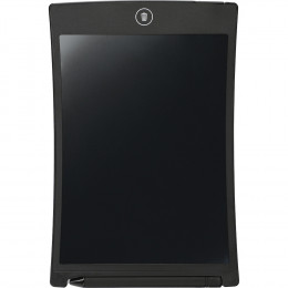Custom 8.5'' LCD e-Writing & Drawing Tablet