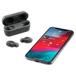 Custom Skullcandy Jib True Wireless Earbuds