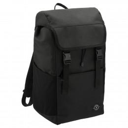 Parkland Southland 15' Computer Backpack
