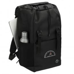Custom Parkland Southland 15'' Computer Backpack