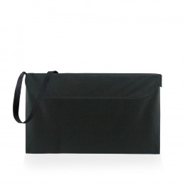 Custom Bean Bag Throw Board