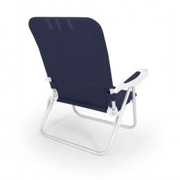 Custom Monaco Beach Chair