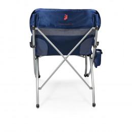 Custom PT-XL Camp Chair