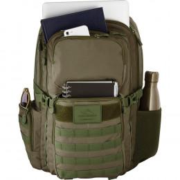 Custom High Sierra Tactical 15'' Computer Pack