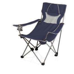 Custom Campsite Chair