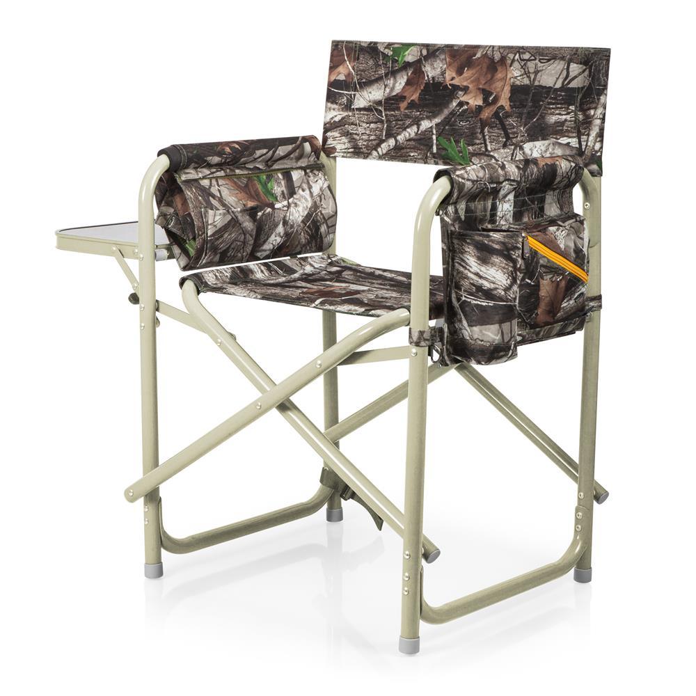 Outdoor Directors Folding Chair