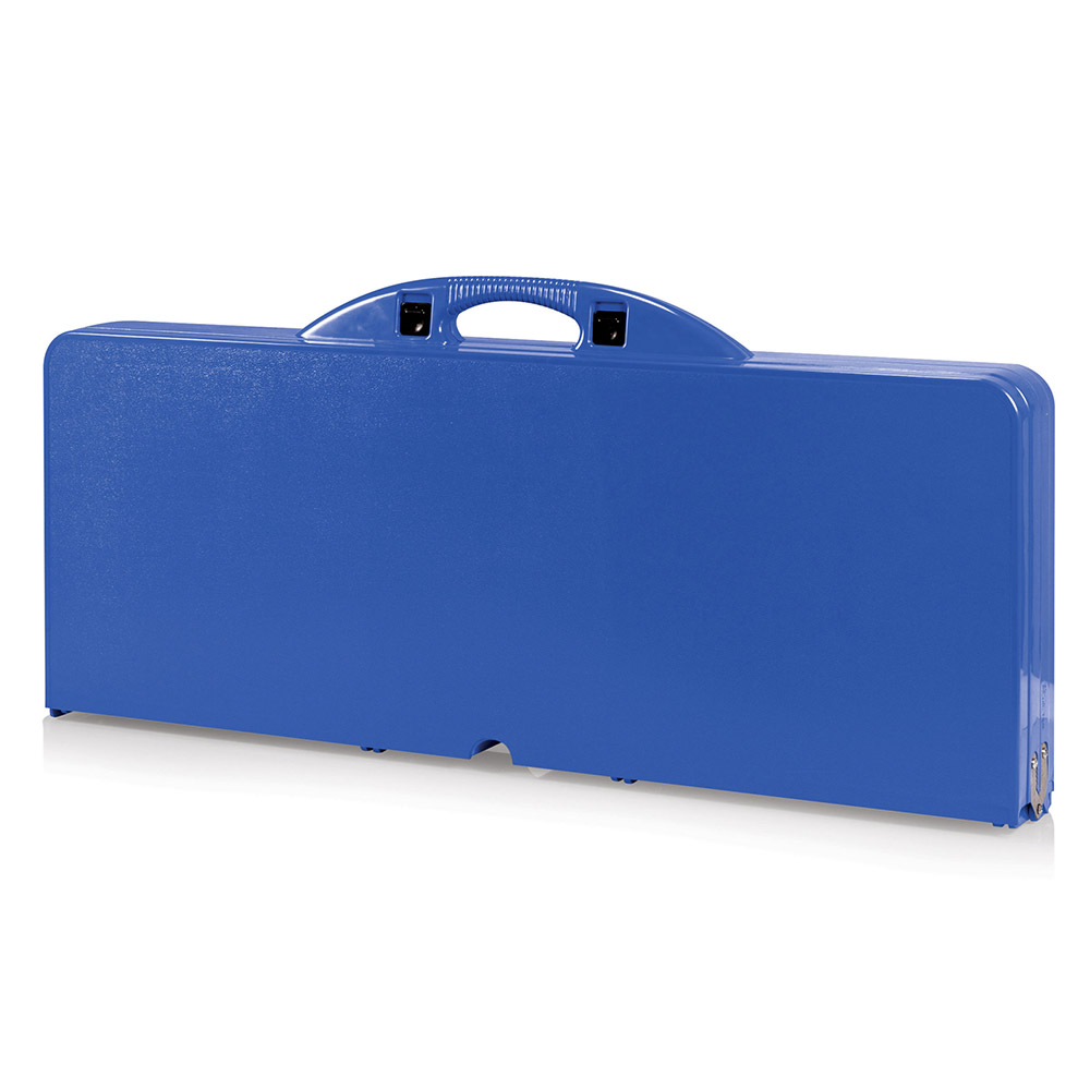 Custom Portable Folding Picnic Table