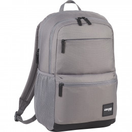 Custom Case Logic Uplink Computer Backpack with 15'' Laptop Sleeve and 10'' Tablet Sleeve