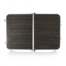 Custom Portable Mini Table