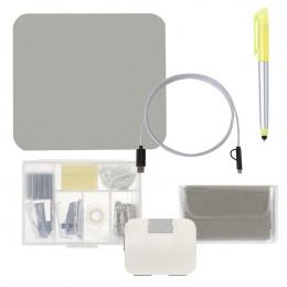Custom Telecommute Essentials Kit