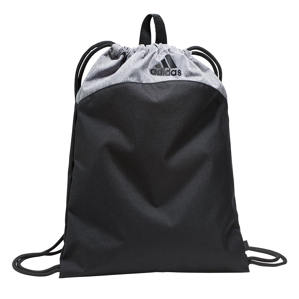 Adidas Custom Golf Gym Bag