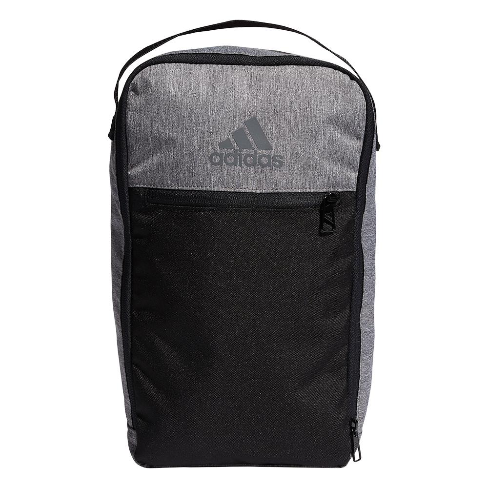 Adidas Custom Golf Shoe Bag