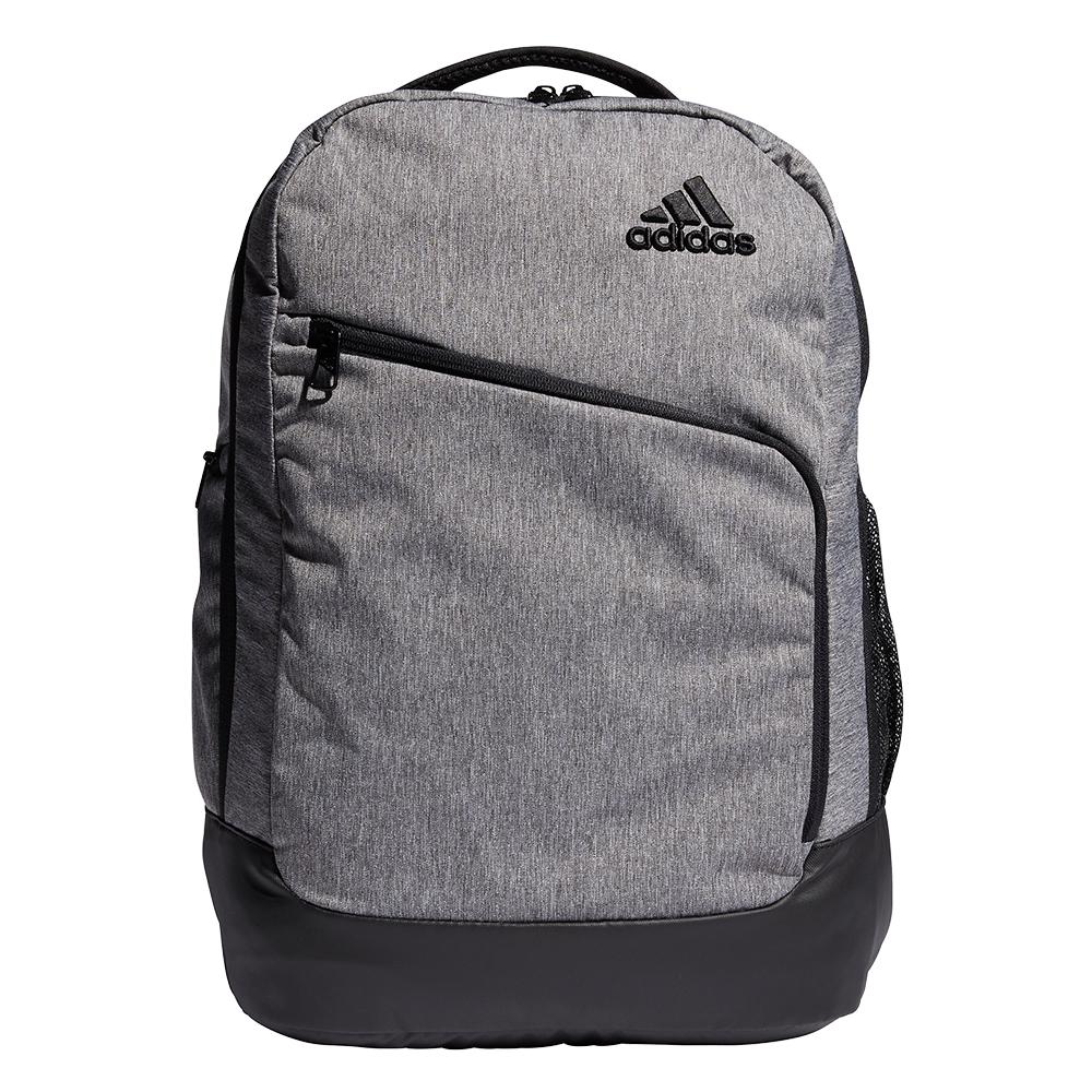 Adidas Premium Custom Backpack