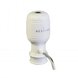Custom Aervana Essential Electric Wine Aerator