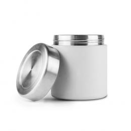 Custom MiiR® Vacuum Insulated Food Canister - 16 Oz.