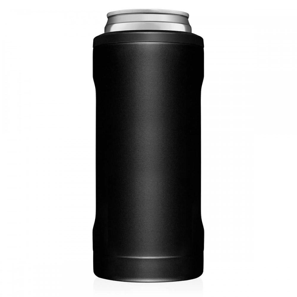 Custom Brumate Hopsulator Slim Can Cooler