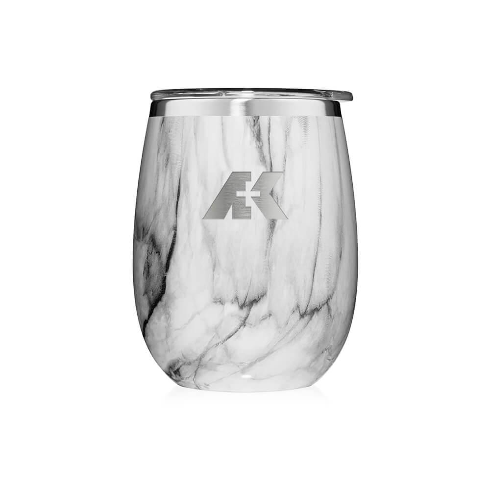 Custom Brumate Uncork'd XL 14 Oz Wine Tumbler Special Collection
