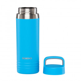 Custom Igloo® 24 oz. Vacuum Insulated Bottle
