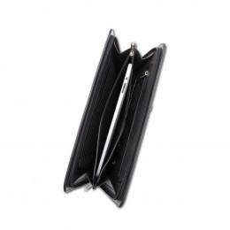 Custom Tuscan Leather iPad Tablet Porfolio