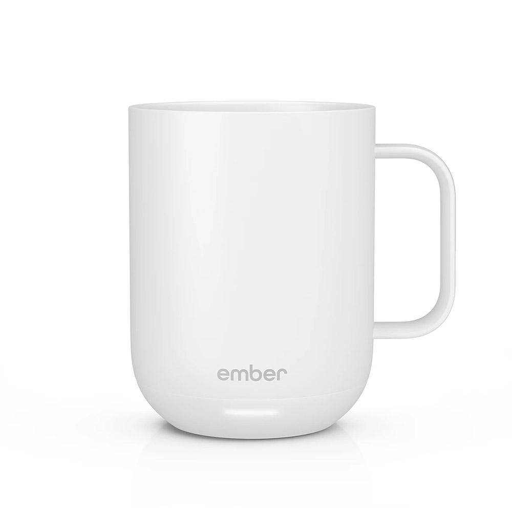 Custom Ember Ceramic Mug Gen 2 10 fl. oz.