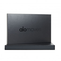 Alo Moves Annual Subscription Gift Box